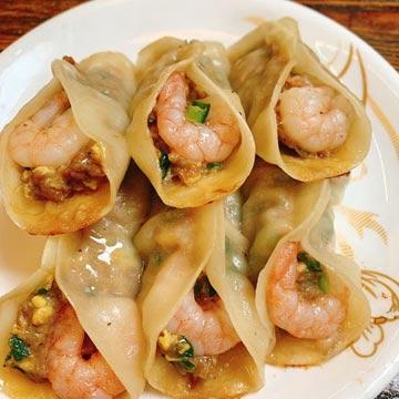 新和小館:地道的老北京美食