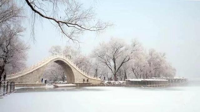 北京又一個景區晉級國家5A級,門票只需要10元