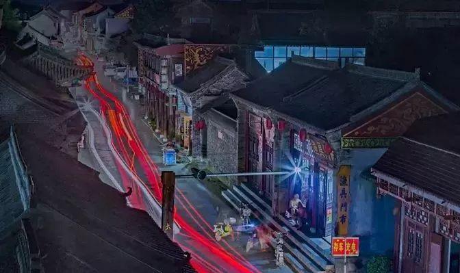 云游河北 平安過年 | 探索有故事的河北——廣府古城