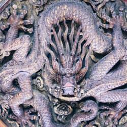 北京古代建筑博物館