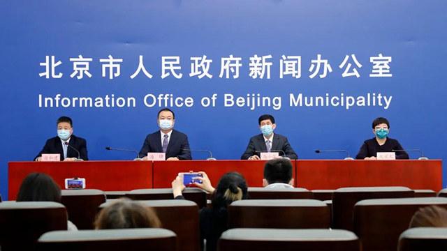 北京3月30日新增境外輸入3例!首次出現塞爾維亞!市疾控中心發布7項安全提示!