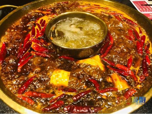 全北京好吃又平价便宜的火锅清单来了,够你吃一整个冬天了....