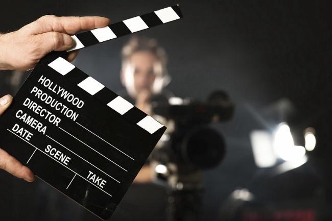 На Московском кинофестивале представили фильм