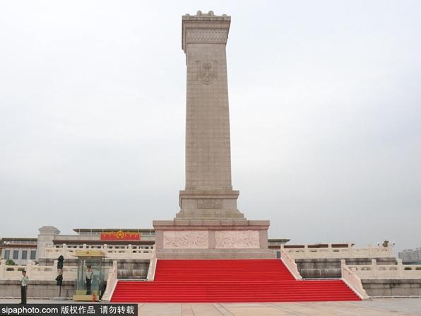 京城红色之旅,感受革命先辈的不屈意志!