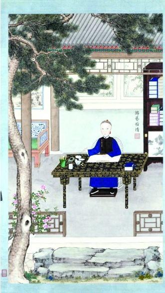 过大年听大戏:旧京春节的戏曲记忆