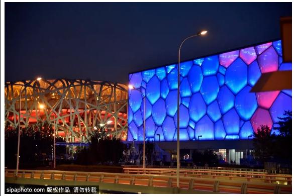 終于恢復開放!北京這個景點要火!這些人還可以免費或半價!