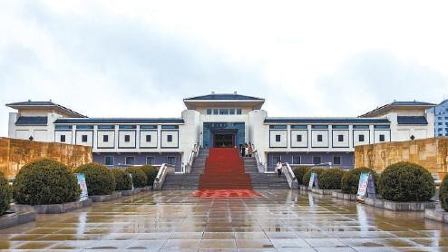 В мемориальном музее Ли Дачжао пройдет специальная выставка, посвященная столетию со дня основания партии.