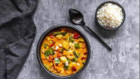ASEAN Gourmet Festival 2019: A feast of Thai food in Beijing