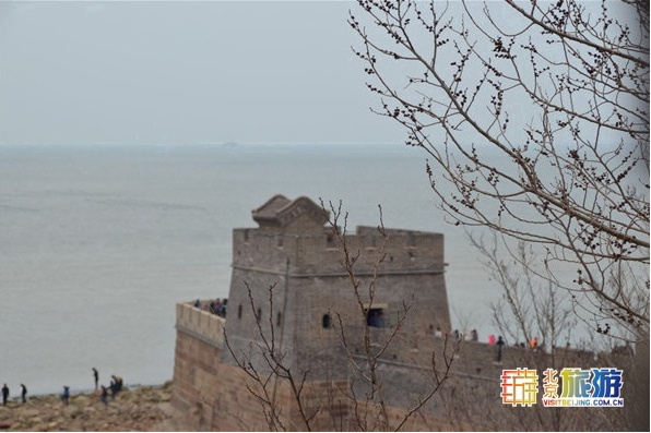 畅游京冀古长城,感受沧桑岁月的痕迹!