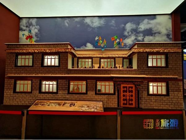 北京市新增一批市级爱国主义教育基地