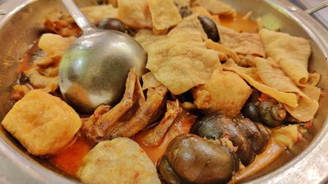 那蘭酒樓:京城桂菜第一家