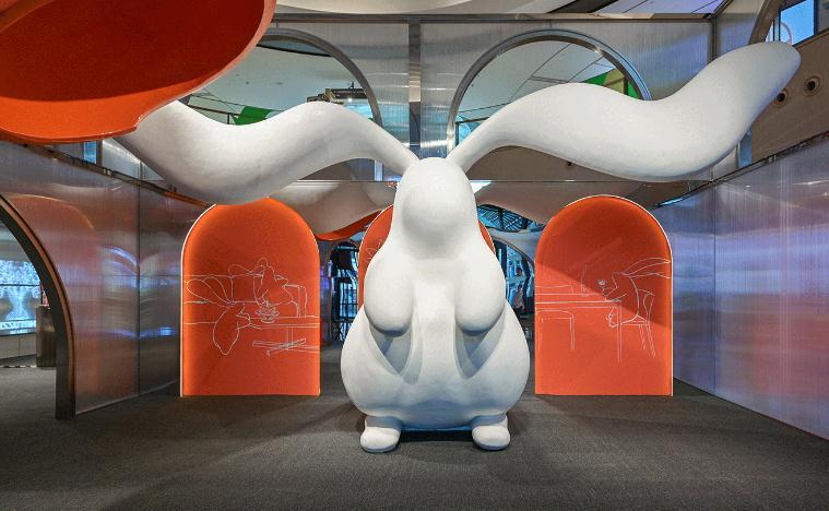 2021北京设计博览会观展指南,两万平设计展等你攻略