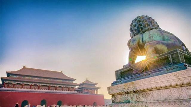 突破19000000~北京又破了项世界纪录,再一次震惊全世界!