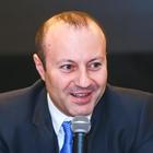 Teymur Nadiroghlu