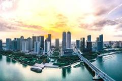 天津市经济技术开发区