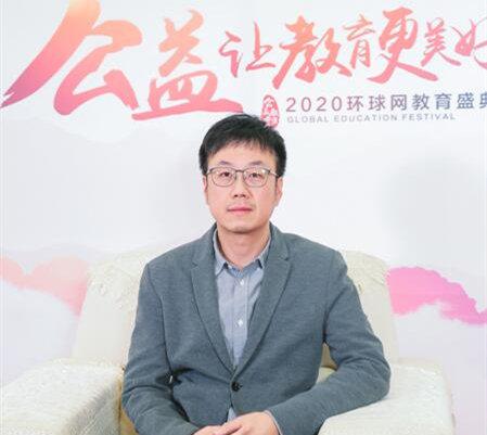 """多乐小熊邢峻恺:""""实体+师资培训""""模式加速推动托育行业发展"""