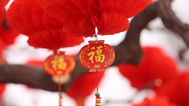北京春节开启速冻模式,幸好还有这些好消息