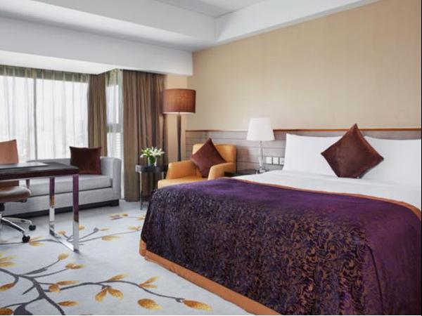 北京应急响应升级,酒店业采取了哪些措施?