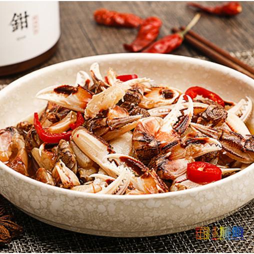 同源斋推出高端美食 既养生又美味