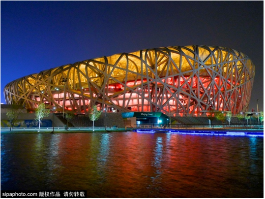 国庆嗨游京城 | 15号线之旅
