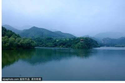 超全!北京各區景區最新開放情況!五一出游必看!