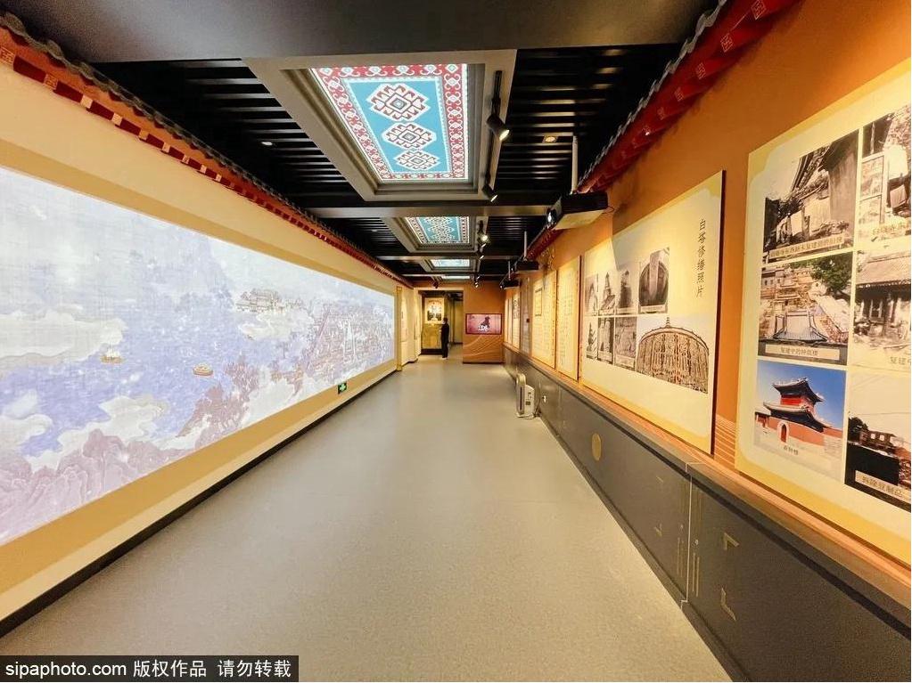 사전 예약 필수, 여름 방학 베이징 인기 전람 가이드