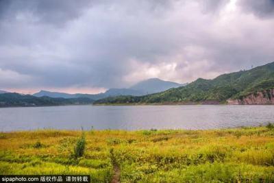 千萬別白跑一趟!北京這個避暑勝地將閉園!還有這些地方可去!