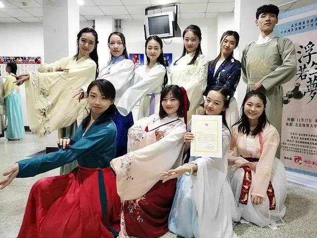 """""""尼龙社团节""""将在北京东郎电影创意产业园区拉开首场帷幕"""