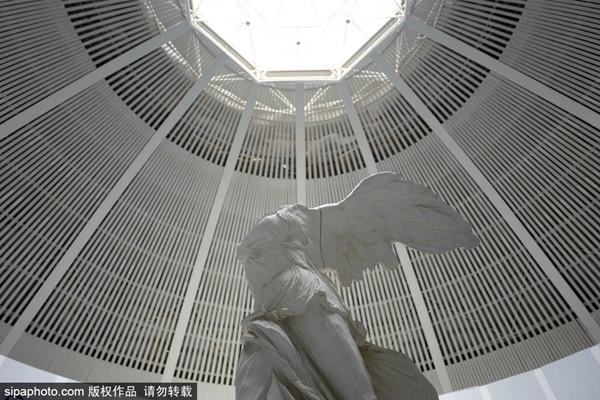 美术大家胡一川艺术与文献展在京举办