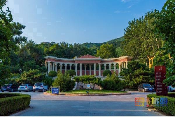 봉산 온천 호텔 단오 연휴 이벤트