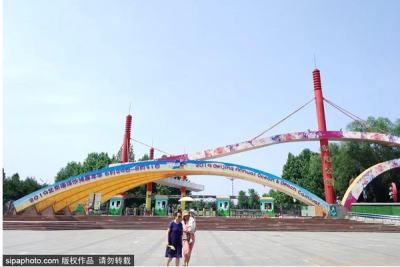 来了!2020年北京春节庙会盘点第一波!有的还免费......