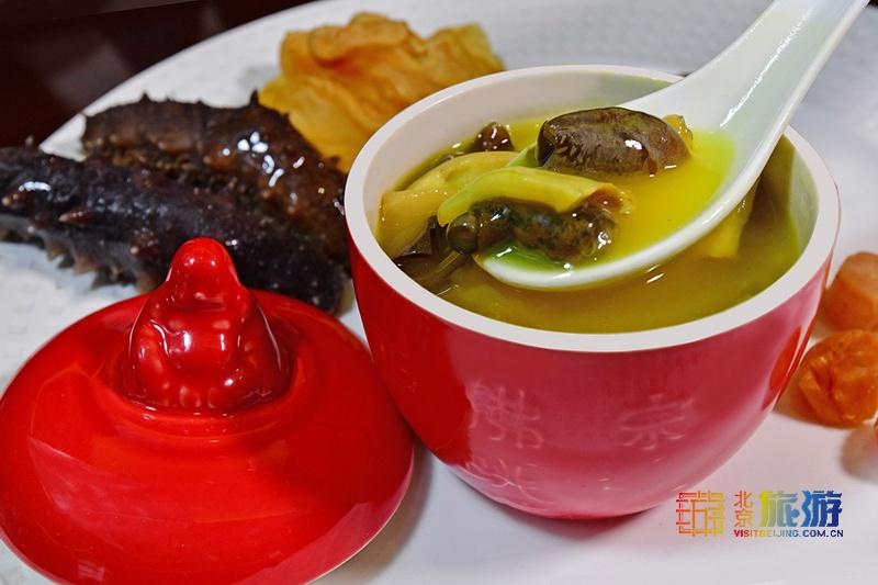 五洲皇冠國際酒店亞洲咖啡園自助餐美味升級,為您勾勒美食盛宴