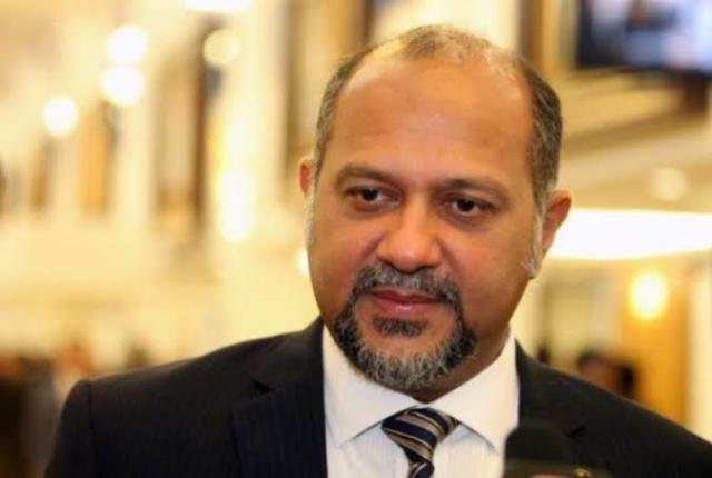 华为通过马来西亚安全标准审