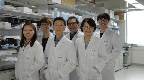 韩国GENEREX | 自内而外的科技美肤,逆转肌龄重塑年轻